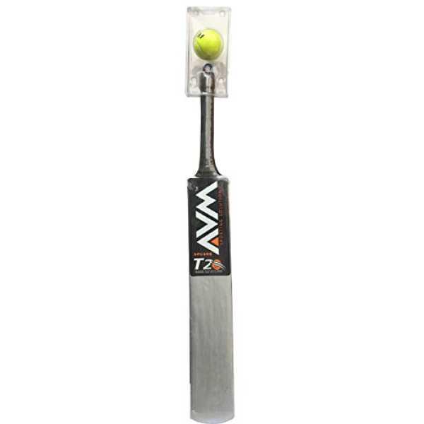 Avm Splash 20-20 Bat And Ball