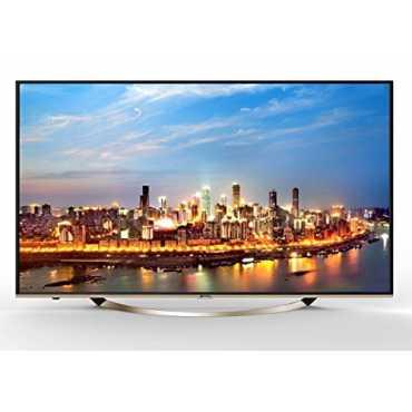 Micromax 50Z9999UHD 50 Inch 4K UHD Smart LED TV