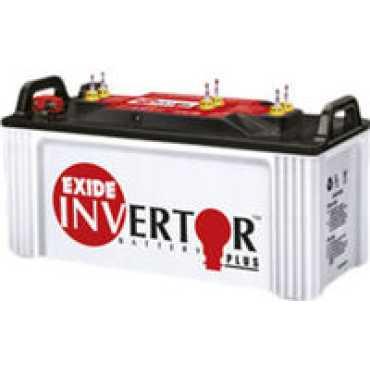 Exide Inverter Plus (FEI0-IN1350PLUS) 135AH Battery