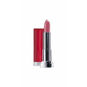 Maybelline Color Show Rebel Lipstick (Bouquet 07)