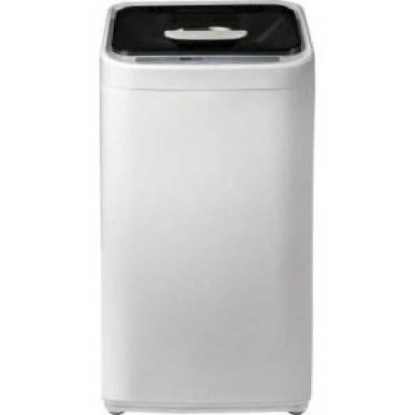 Lifelong 5 Kg Fully Automatic Top Load Washing Machine (LLATWM07)