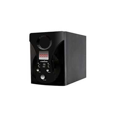Krisons ETERNITY 5 1BT USB Bluetooth Speaker