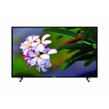 Nacson NS2616 24 Inch Full HD LED TV
