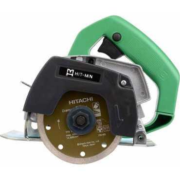Hitachi HIT-MIN Z1E-MH-110 850W Tile Cutter