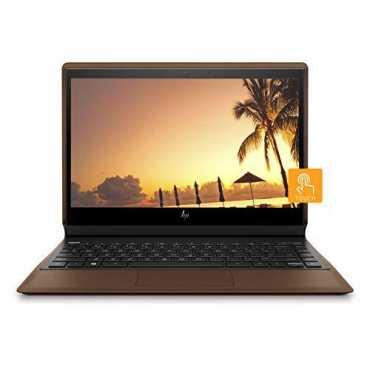 HP Spectre 13-AK0049TU Laptop
