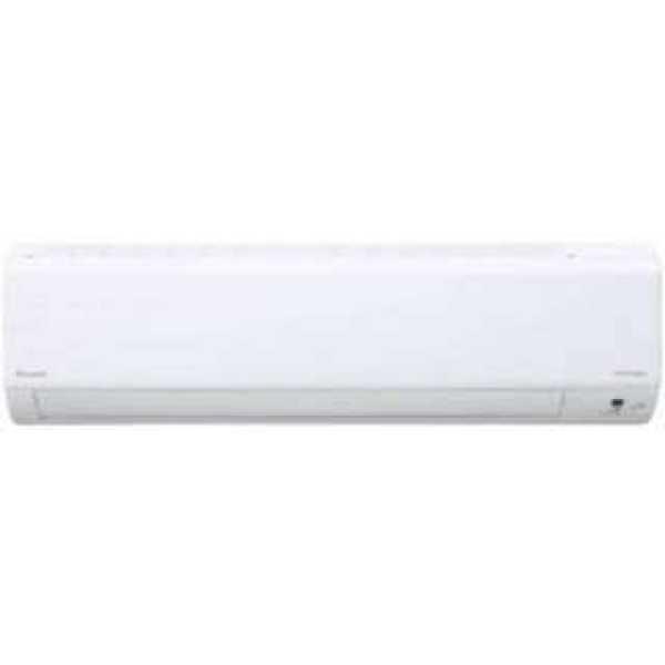 Daikin FTKP35PRV16 1 Ton Inverter Split Air Conditioner