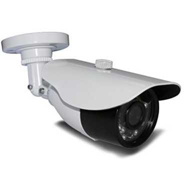 IBALL iB-HDB732HS AHD Bullet Camera