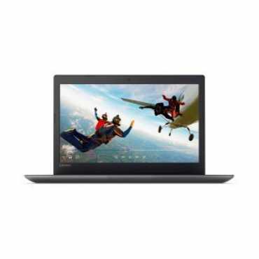 Lenovo Ideapad 320 80XH01DLIN Laptop