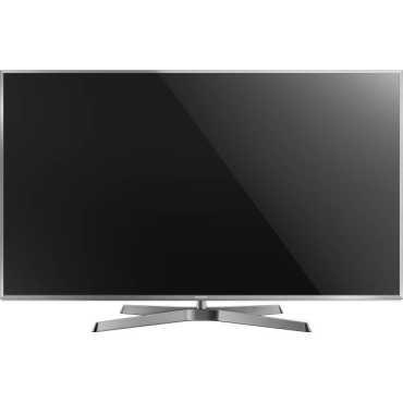 Panasonic TH-65EX750D 65 Inch Ultra HD 4K Smart LED TV