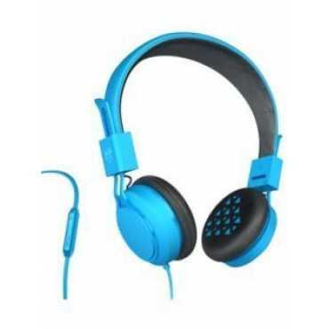 JLAB Intro Premium Headset