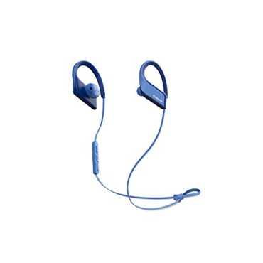 Panasonic RP-BTS35-A In the Ear Headphones