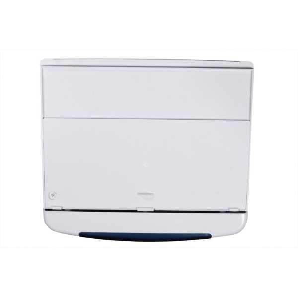 Angel Apple 10 Litre Water Purifier - White