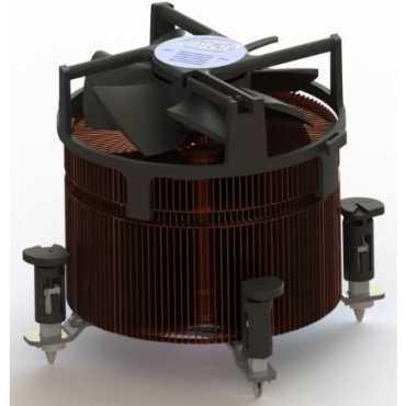 Intel Aircooled BXTS15A Processor Fan - Blue