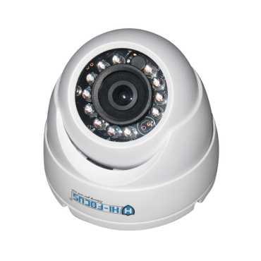 Hifocus HC-CVI-D1100N2-M CCTV Camera