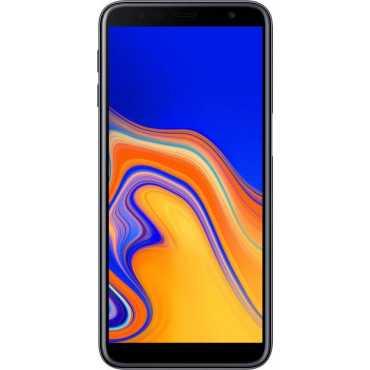 Samsung Galaxy J6 Plus - Black | Blue | Red