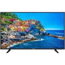 Panasonic TH-58D300DX 58 Inch Full HD LED TV