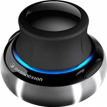 3D Connexion 3DX-700028 Space Navigator Usb 3D Mouse