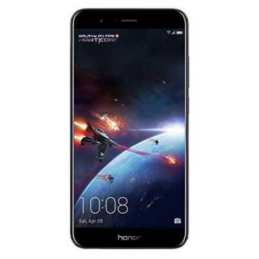 Huawei Honor 8 Pro - Blue | Black