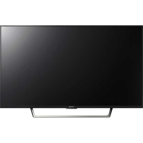 Sony Bravia KLV-49W772E 49 Inch Full HD Smart LED TV