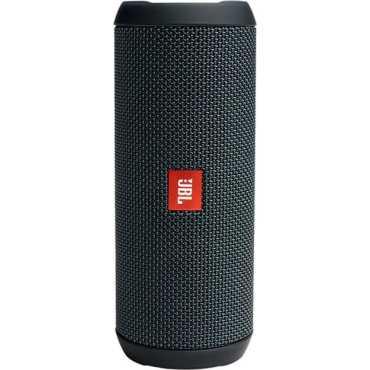 JBL Flip Essential 16 W Bluetooth Speaker