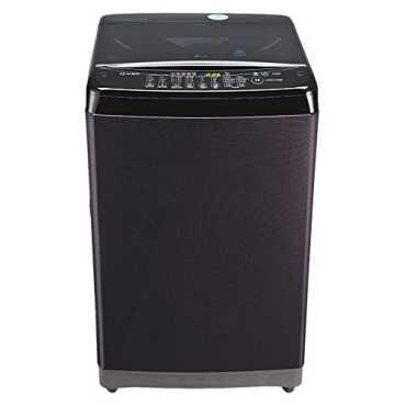 LG 7 Kg Fully Automatic Washing Machine (T8068TEELK)