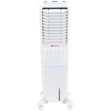 Bajaj TMH35 35L Room Air Cooler