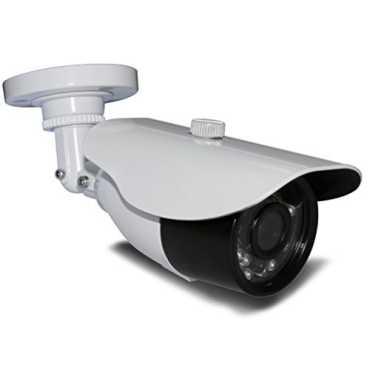 IBALL iB-HDB2062M AHD Bullet Camera