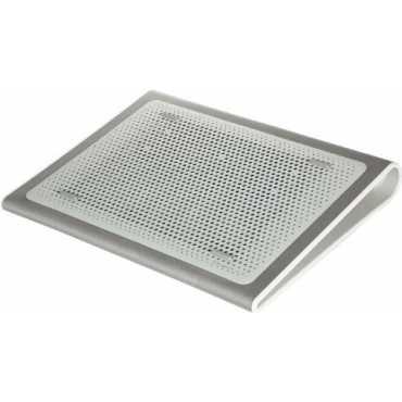 Targus AWE7301US Chill Mat Jr Cooling Pad - Grey