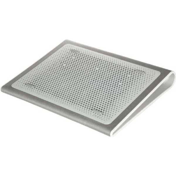 Targus AWE7301US Chill Mat Jr Cooling Pad
