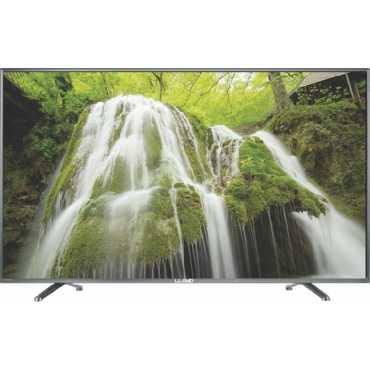 Lloyd L24ND 24 inch HD Ready LED TV