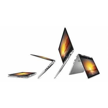 Dell Inspiron 5491 Laptop