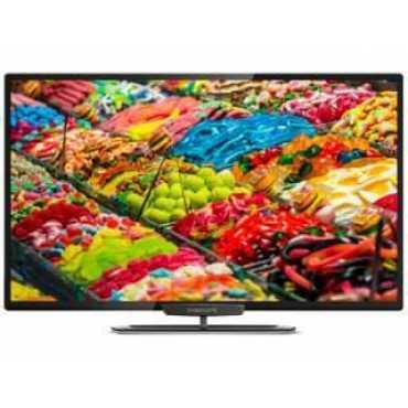 Videocon VKV50FH16XAH 50 inch Full HD LED TV
