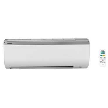 Daikin ATL35TV 1 Ton 3 Star Split Air Conditioner