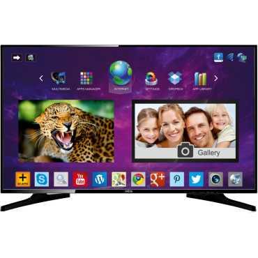 Onida LEO32HIN 32 Inch HD Ready Smart LED TV - Black