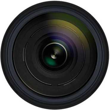 Tamron B028N (18-400MM) Telephoto Lens - Black