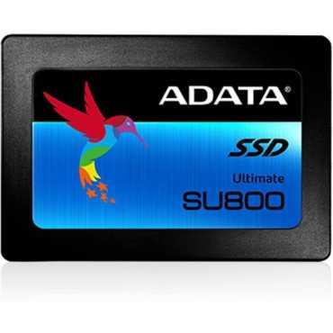Adata ASU800SS-512GT-C 512 GB Laptop Internal SSD