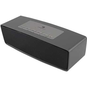 Zebronics Groove Bluetooth Speaker
