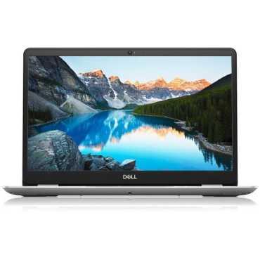 Dell Inspiron 5584 Laptop