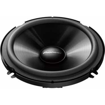 Pioneer TS-C600 In-Car Component Speaker (350 W)