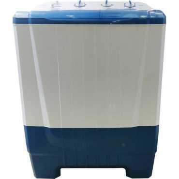 Onida 7 2 kg Semi Automatic Top Load Washing Machine SmartCare 72