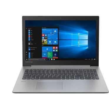 Lenovo Ideapad 330 81DE01Y0IN Laptop