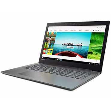 Lenovo Ideapad 320-15IKB Laptop - Blue
