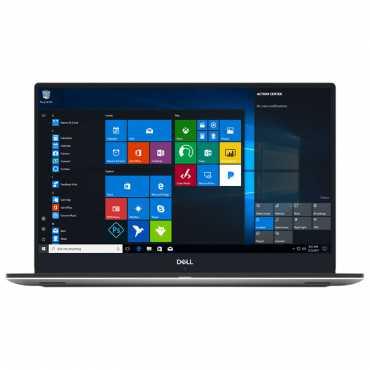 Dell XPS 9570 Laptop