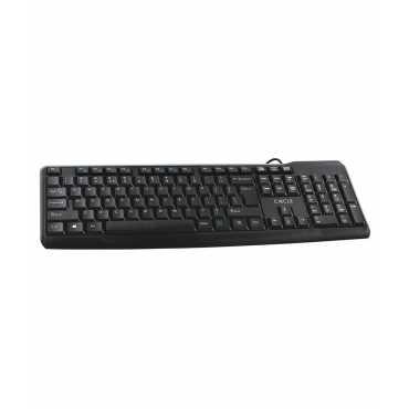 Circle Caliber Plus Usb Keyboard