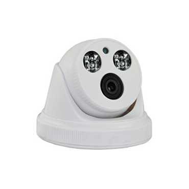 IBALL iB-HDD133MM IR Dome Camera