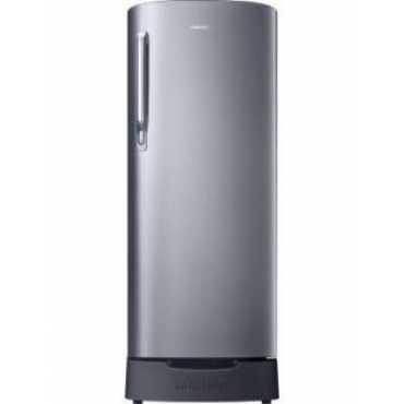 Samsung RR19R1822S8 192 L 1 Star Direct Cool Single Door Refrigerator