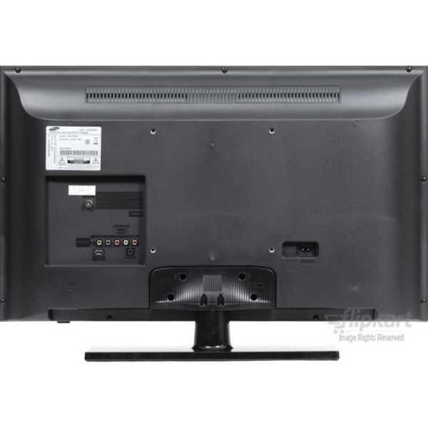 Samsung 32EH4003 32 inch HD Ready LED TV