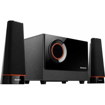 Lenovo Multimedia Speaker C1530