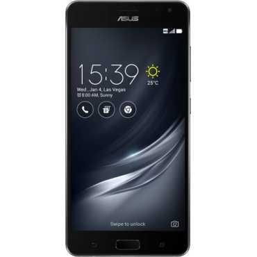 Asus Zenfone AR - Black