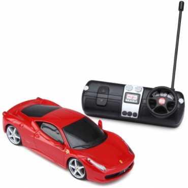 Maisto Ferrari 458 Italia RC